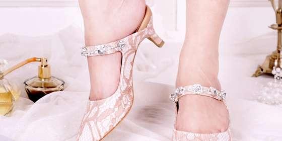 selop-ashley-cream_428000_size-36-41_sku-sl019_sepatu-sandal-sepatu-pesta-weddng-high-heels-stiletto-ankle-strap-sandal-selop-2-SJHdcRENU.jpg