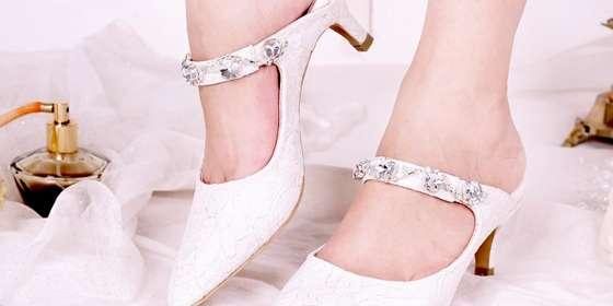 selop-ashley-putih_428000_size-36-41_sku-sl020_sepatu-sandal-sepatu-pesta-weddng-high-heels-stiletto-ankle-strap-sandal-selop-1-HkbRjCE4I.jpg