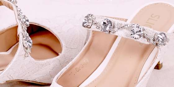 selop-ashley-putih_428000_size-36-41_sku-sl020_sepatu-sandal-sepatu-pesta-weddng-high-heels-stiletto-ankle-strap-sandal-selop-5-SJ-RiA4NU.jpg