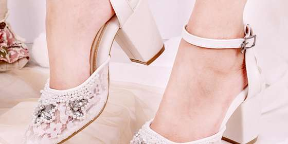 sepatu-ankle-strap-madeline-putih_598000_size-35-41_sku-sg009_sepatu-sandal-sepatu-pesta-weddng-high-heels-stiletto-ankle-strap-sandal-2-Hy0ymAPQ8.jpg
