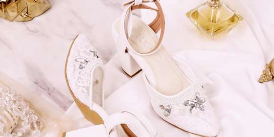 sepatu-ankle-strap-madeline-putih_598000_size-35-41_sku-sg009_sepatu-sandal-sepatu-pesta-weddng-high-heels-stiletto-ankle-strap-sandal-3-rk7W70wm8.jpg
