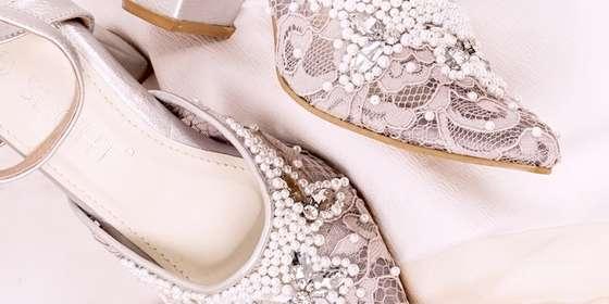 sepatu-ankle-strap-madeline-silver_598000_size-35-41_sku-sg010_sepatu-sandal-sepatu-pesta-weddng-high-heels-stiletto-ankle-strap-sandal-3-HkREPRwXU.jpg