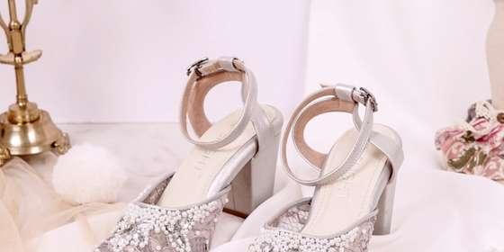 sepatu-ankle-strap-madeline-silver_598000_size-35-41_sku-sg010_sepatu-sandal-sepatu-pesta-weddng-high-heels-stiletto-ankle-strap-sandal-4-BJaQvRD7I.jpg