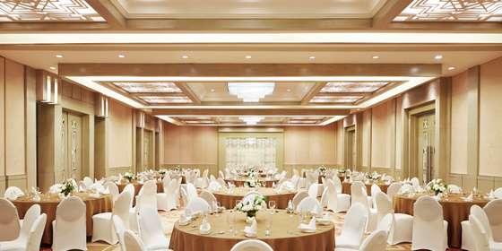 sheraton_bandung_saragosa-ballroom-HkAWgY5rB.jpg