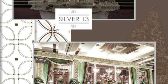 silver13_14-SyoQd75t8.jpg