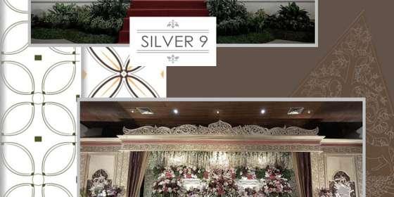 silver9_10-HJRmOQ5KL.jpg
