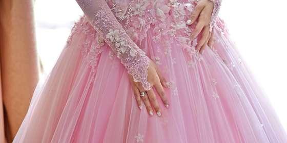 sindra-yenny-lee-bridal-couture-11-ryoBqz4d8.jpg