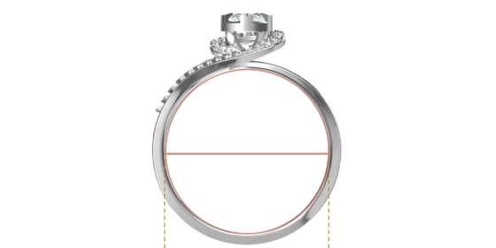 siorai-0218-188-celline-ring-cincin-berlian-pre-order-panduan-ukur-S1b_Oq9Dv.jpg
