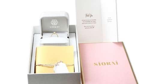 siorai-0818-437-frankie-ring-cincin-berlian-listring-pre-order-box-rJx7Xo5PD.jpg