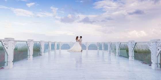 sky-ayana_indian-wedding_4_0.1-SJFkq9mfv.jpg