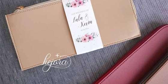 souvenir-pernikahan-istimewa-pouch-l-1-SJ6738Zww.jpg