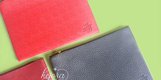 souvenir-pernikahan-mewah-pouch-kotak-S10O2HZDD.jpg