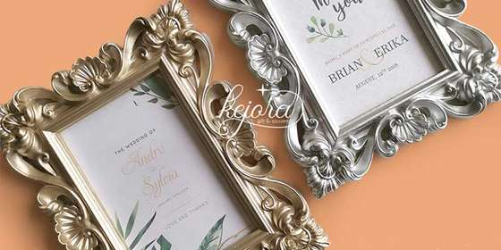 souvenir-pernikahan-murah-frame-4r-baroque-SkuFo_ZDw.jpg