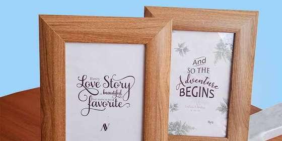 souvenir-pernikahan-murah-frame-4r-corak-kayu-1-SJfyF_WvP.jpg