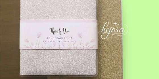 souvenir-pernikahan-murah-glitter-notebook-1-SkdCfK-DD.jpg