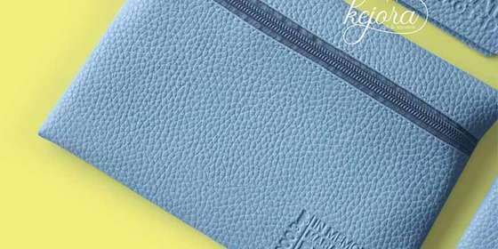 souvenir-pernikahan-murah-pouch-top-zipper-handle-1-r1hRdSbvP.jpg