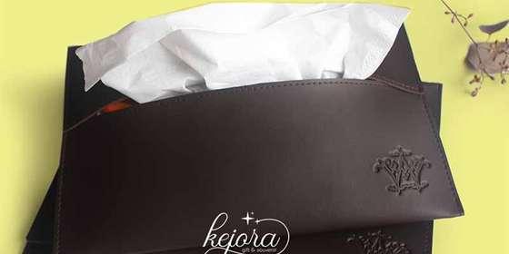 souvenir-pernikahan-murah-tempat-tissue-HJpWAIbPv.jpg