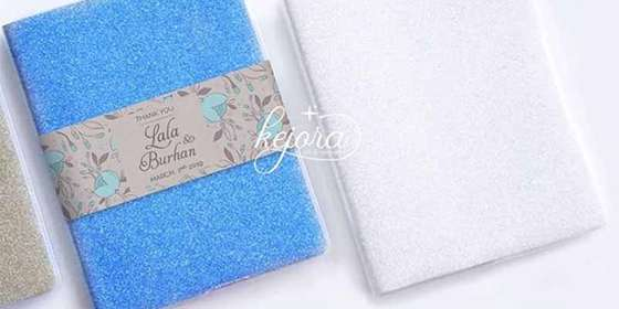 souvenir-pernikahan-unik-glitter-notebook-2-SJjRfKWPP.jpg
