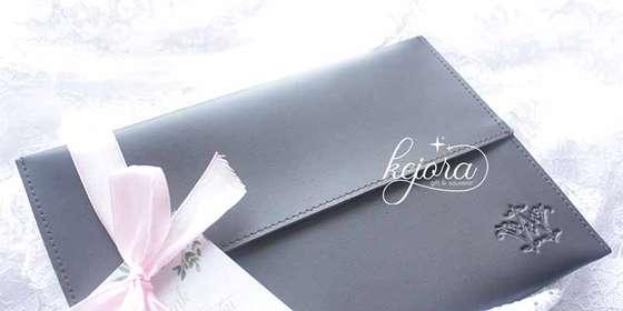 souvenir-pernikahan-unik-tempat-tissue-S1yM0LWvD.jpg