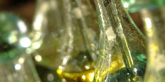 spa-oils-By824Bd1U.jpg