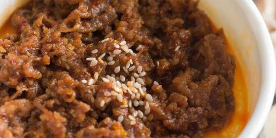 spicy-beef-ricebowl-rkU21x7PI.jpg