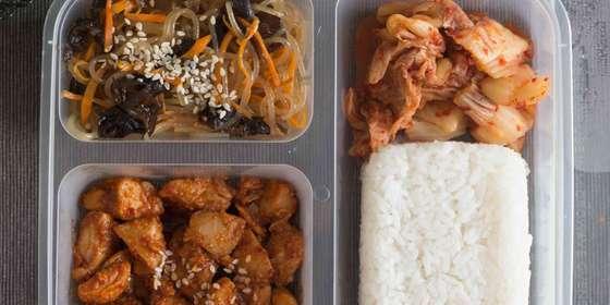spicy-chicken-bento-set-ryEaylXvI.jpg