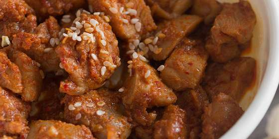 spicy-chicken-ricebowl-r1JTye7PU.jpg