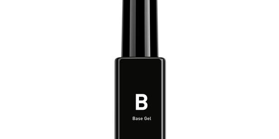 stylemate-base-gel-b-BJ_gqfL48.png