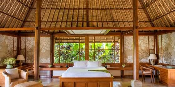 suite_bedroom_office_3001_0-ryYzpDWIP.jpg