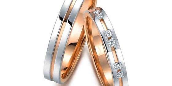 sweet-trinity-ring-ByhpRG-nS.jpg