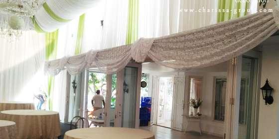tenda-putih-and-hijau-Hk7IZj7_w.jpg