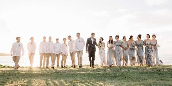 thaliaandlaurence-wedding-day-bali-430-HyKCXK4Pw.jpg