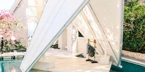 the-chapel-B1XywUrDv.jpg