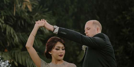 the-day-is-yours-event-wedding-arranger_allo-ole-wedding_19-HkNmJorb8.jpg