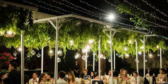 the-dinner-at-the-gardenp-Hk6UXISDD.jpg