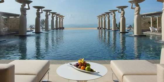 the-mulia-the-oasis-pool-BJ682RqPw.jpg