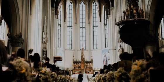 the-serenade-11-rJpIjkA_I.jpg