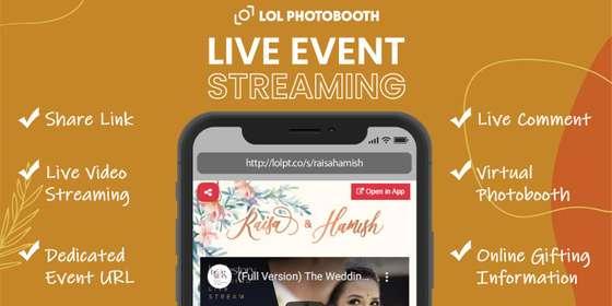 thumbnail-lol-live-stream-SkLNLjGPP.jpg