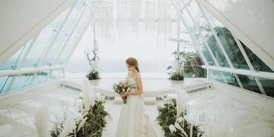 tirtha-bridal-08437-SyM_Ooeww.jpg