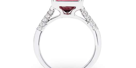 tourmaline-diamond-ring-2-r1oF30DlP.jpg