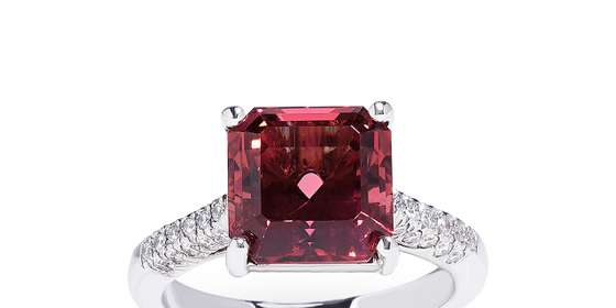 tourmaline-diamond-ring-3-Sk3F20Dgw.jpg
