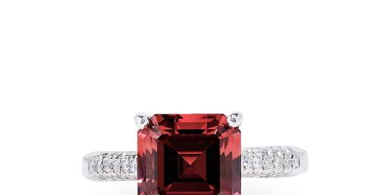 tourmaline-diamond-ring-rJoY2ADlP.jpg