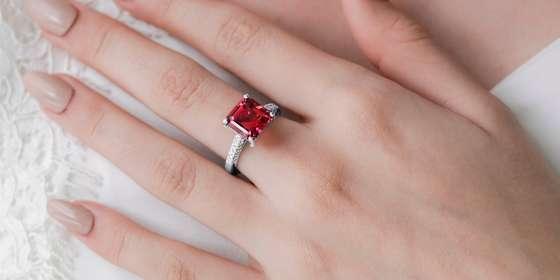 tourmaline-diamond-ring_-Sy1FnCDlv.jpg