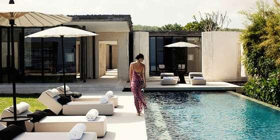 uluwatu-3bedroom-villas-Skw9gddBw.jpg