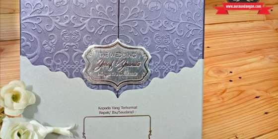 undangan-hardcover-emboss-hotprint-undangan-pejabat-undangan-menengah-keatas-undangan-mewah-undangan-amplop-SkMOaQ-QL.jpg