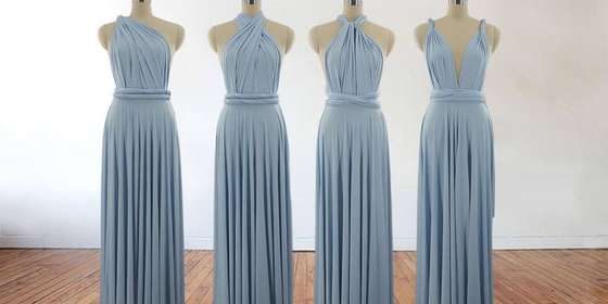 upper-east-bridesmaid_convertible-infinity-dress1540625196_3-rJqAjLQJU.jpg