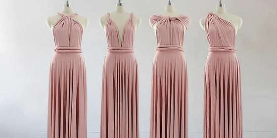 upper-east-bridesmaid_convertible-infinity-dress1540625196_4-SycRoIXkL.jpg