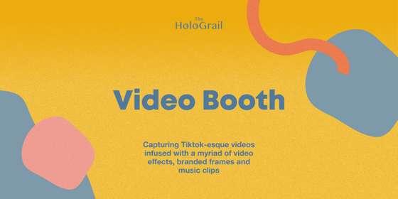 videobooth-1a-HJp0B-Qwv.jpg