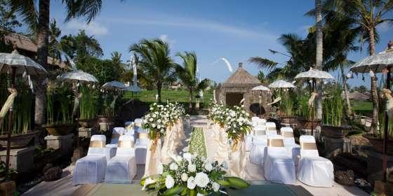 wapa-di-ume-wedding-Hkw_QJ2DD.jpg