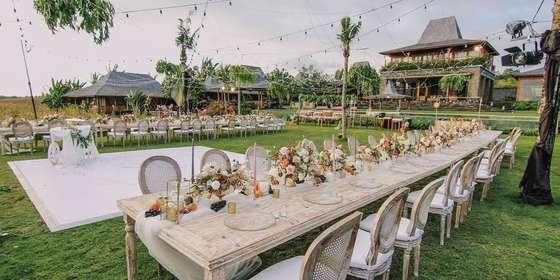 wedding-06-SyxXchA-L.jpg